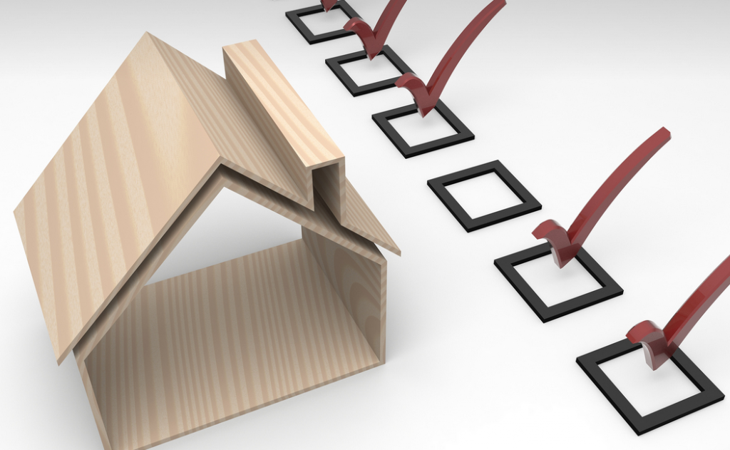 House-Buying-Checklist
