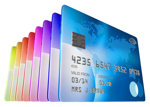 img-credit_cards_colourful