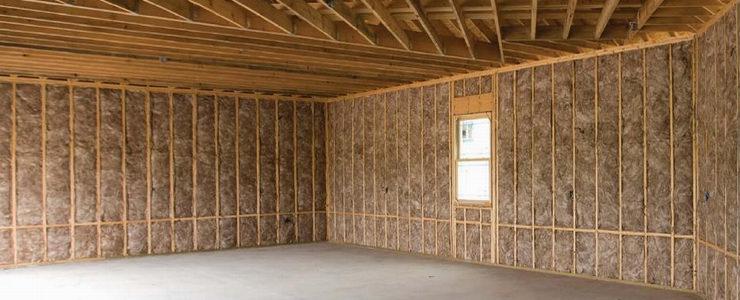 knauf_insulation_740x300