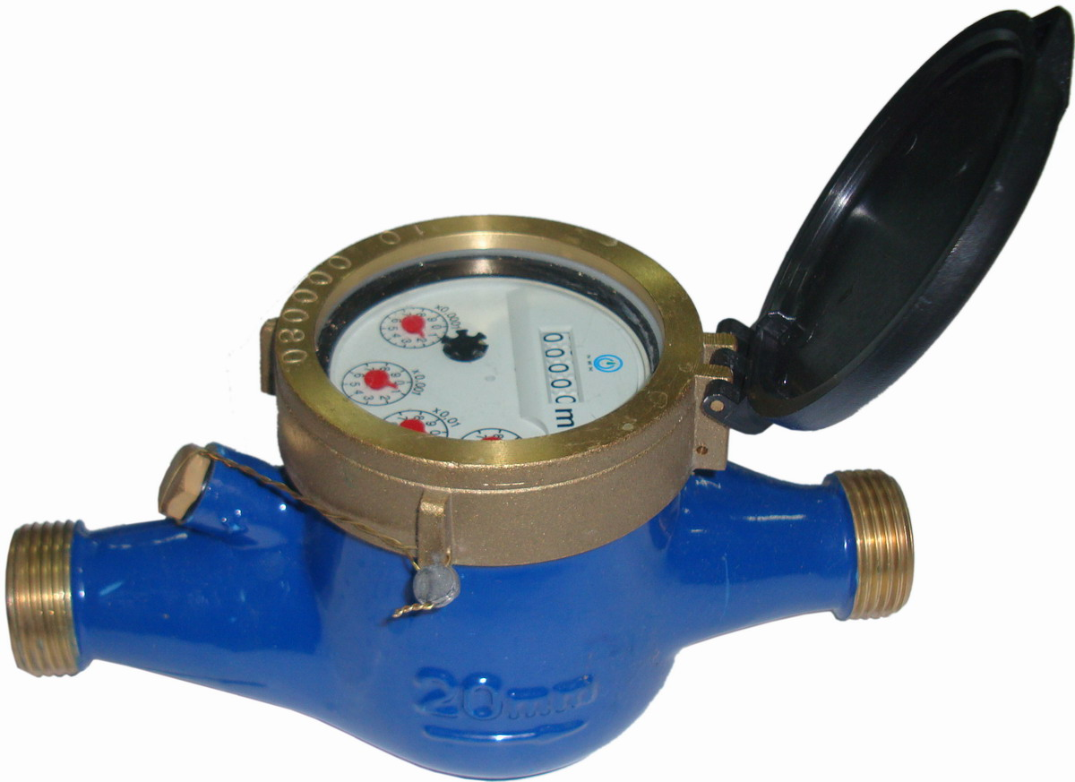 House Water Meter : Theo s deals of the week part moneyhome