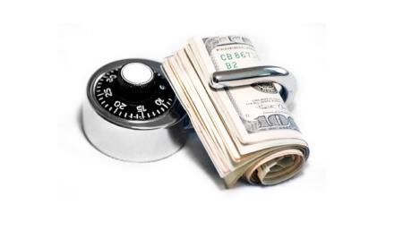 secure_loan