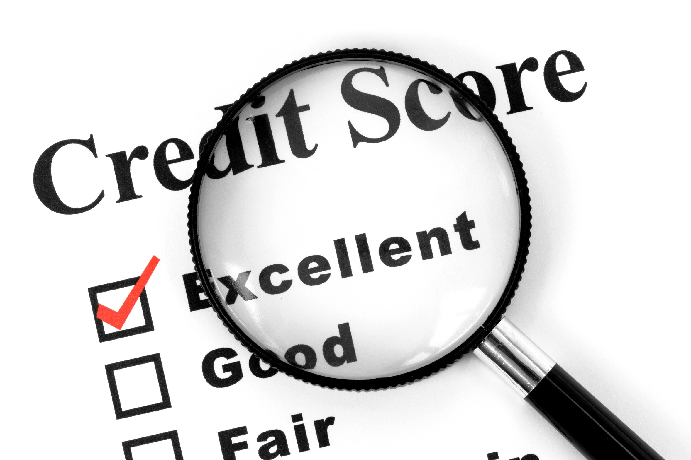 Top 5 Ways That Credit Affects Your Lifestyle