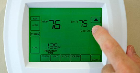 11-thermostat