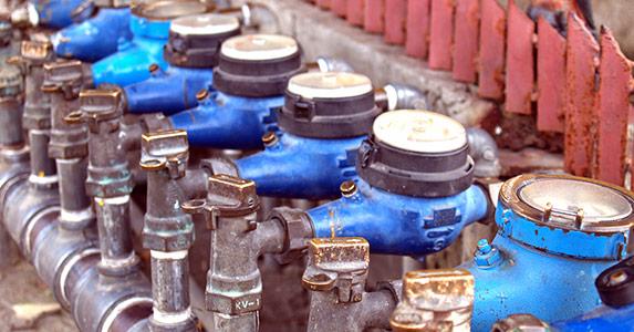 3-irrigation