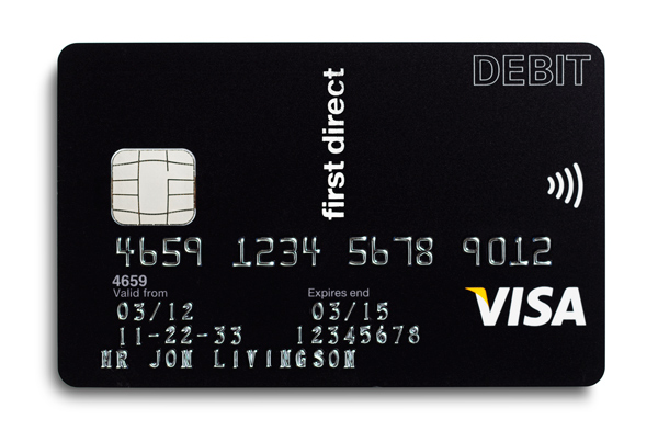 fd_debit_card