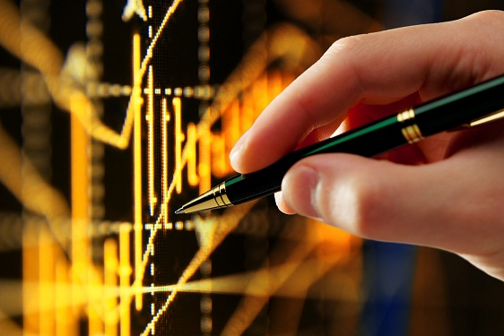Genuine binary option brokers uk